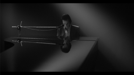 nick-cave-st-omtwf