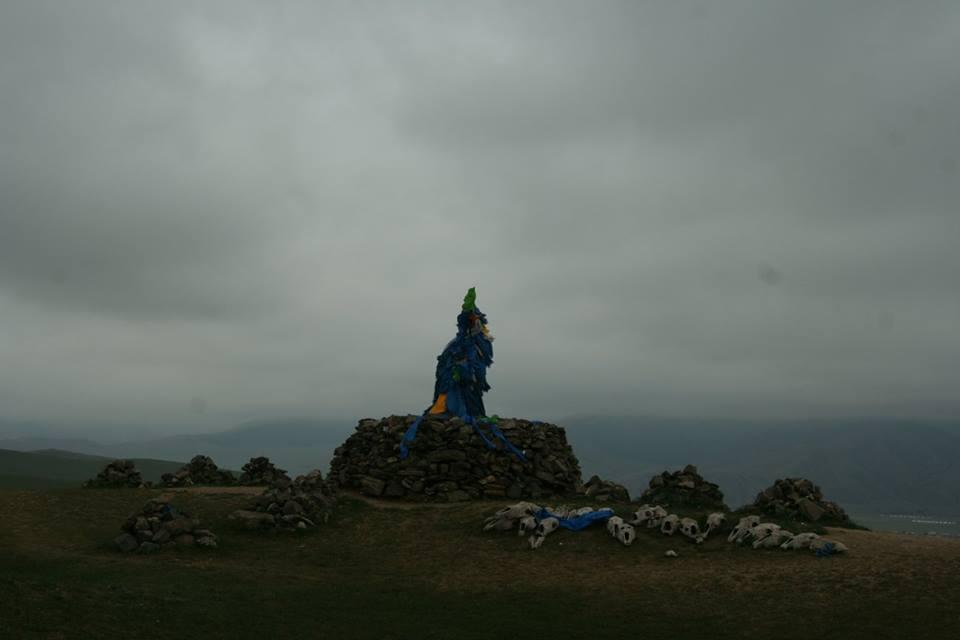 mongolia-10