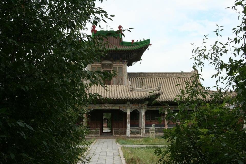 mongolia-13