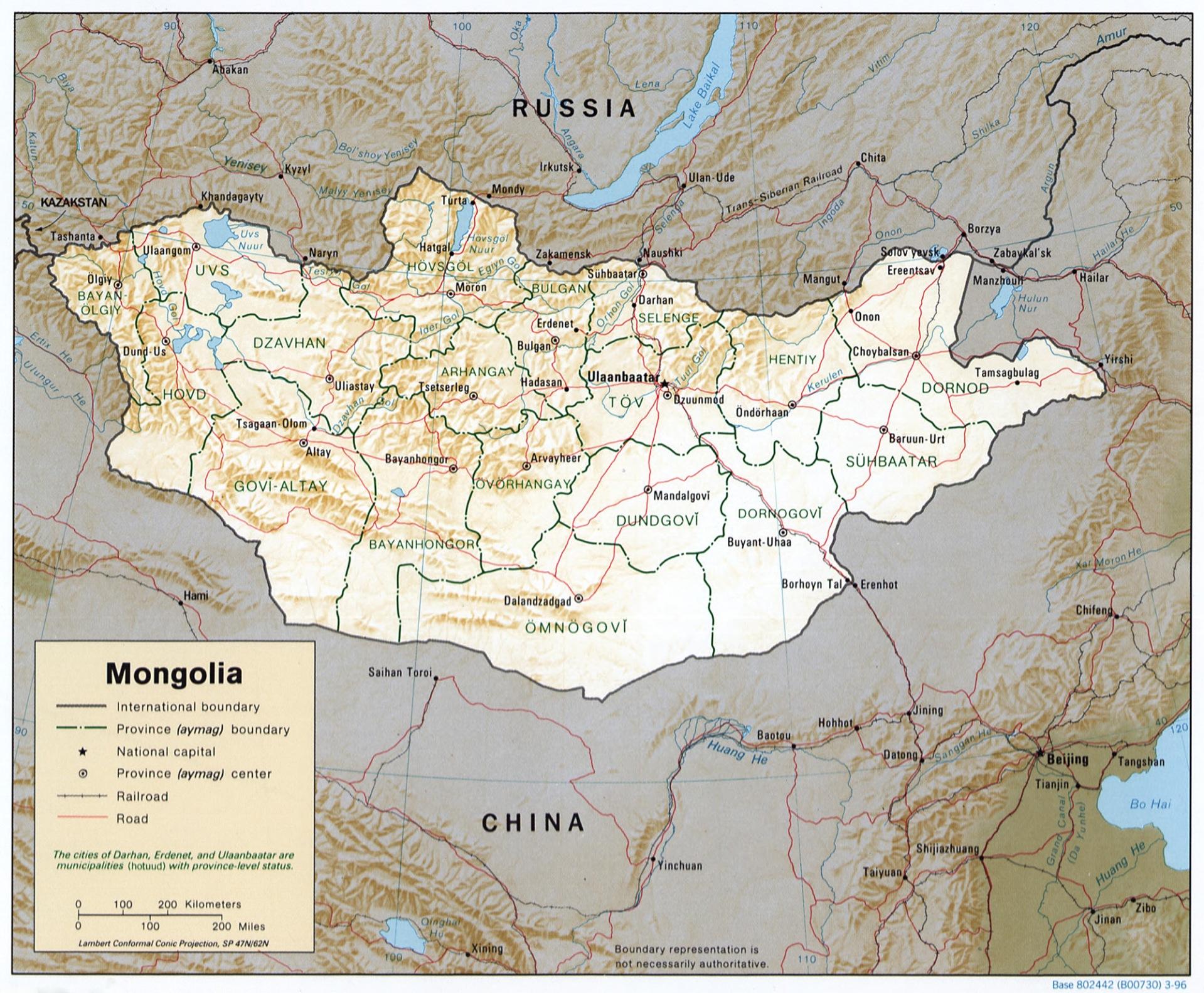 mongolia_1996_cia_map