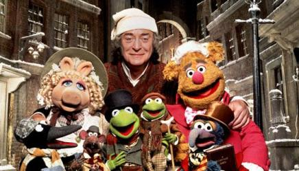 230129b_festa-in-casa-muppet-visore