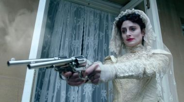 sherlock-special-the-abominable-wife-recensione-1