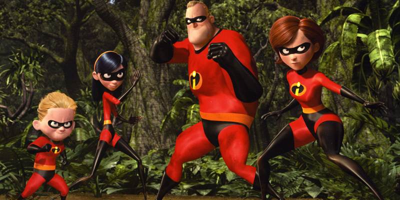 theincredibles-copertina