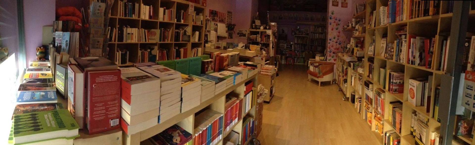 il-mio-libro