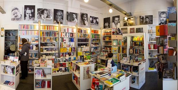 libreria-del-convegno-foto1-milanoweekend