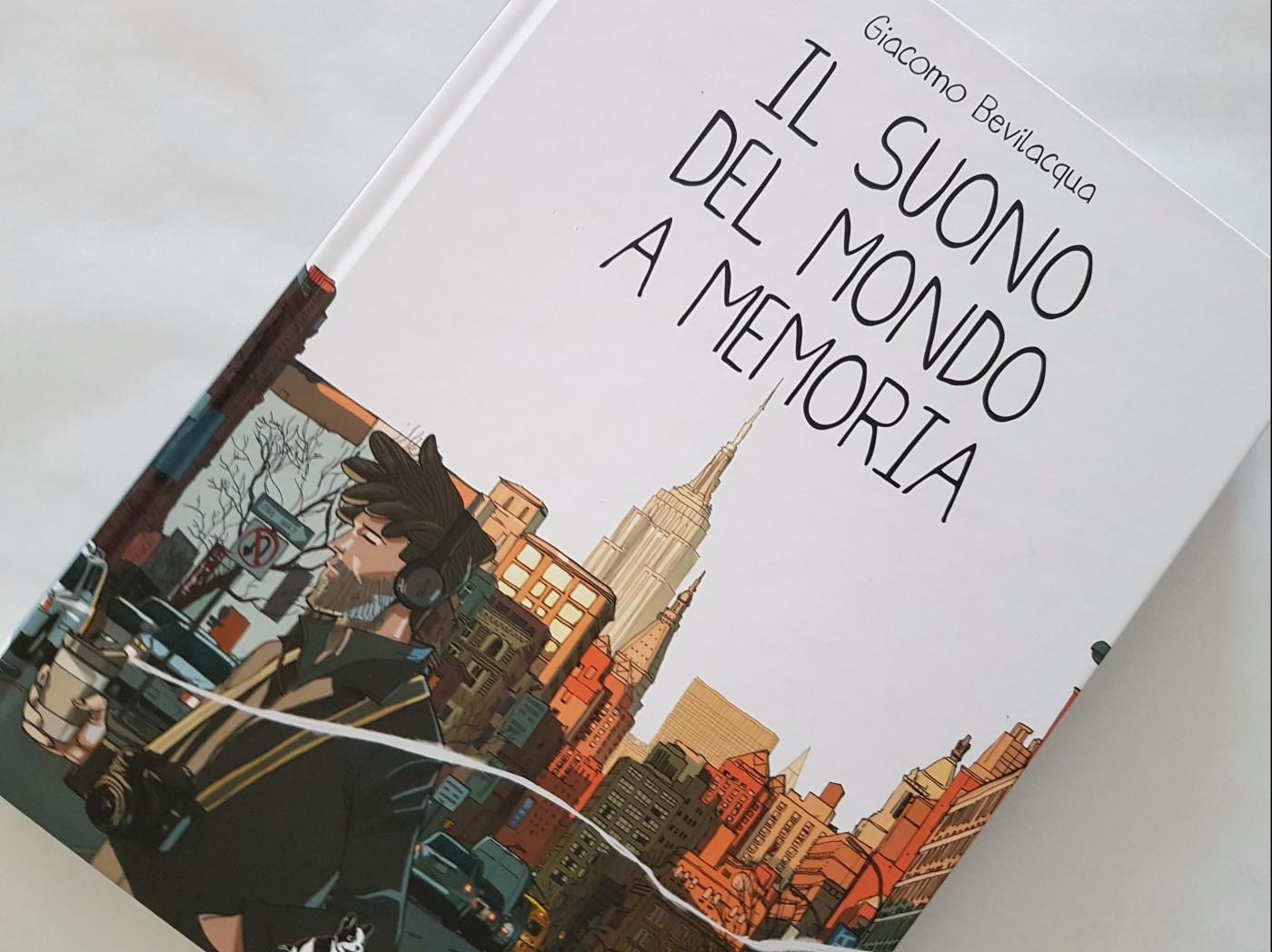 roacrecensioni racconti tazza di caffè milanese roa rivista online avanguardia gratuita