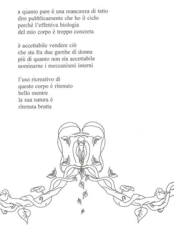 roac (1)