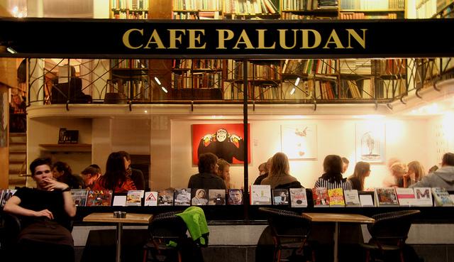 cafe-paludan