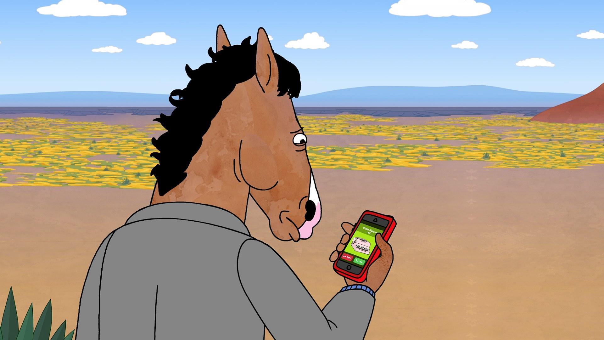 bojack-horseman-review.jpg