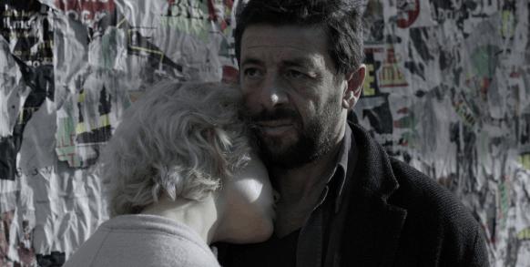 roa manifesto recensione cinema venezia una famiglia riso