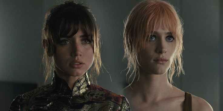 Ana-de-Armas-and-Mackenzie-Davis-in-Blade-Runner-2049