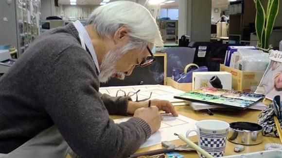 miyazaki_unretiring-580x326
