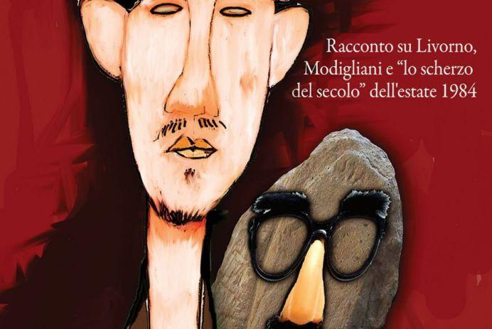 ROA, Rivista Online d'Avanguardia, rivista online d'avanguardia