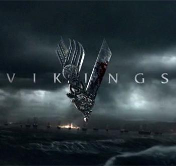 recensione roa rivista online avanguardia vikings