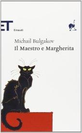 maestro-e-margherita1