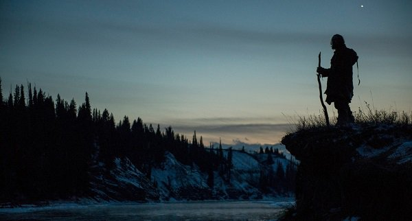 therevenant_001
