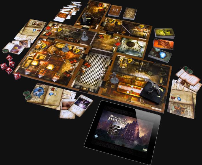 villen-des-wahnsinns-2e_full-layout.jpg