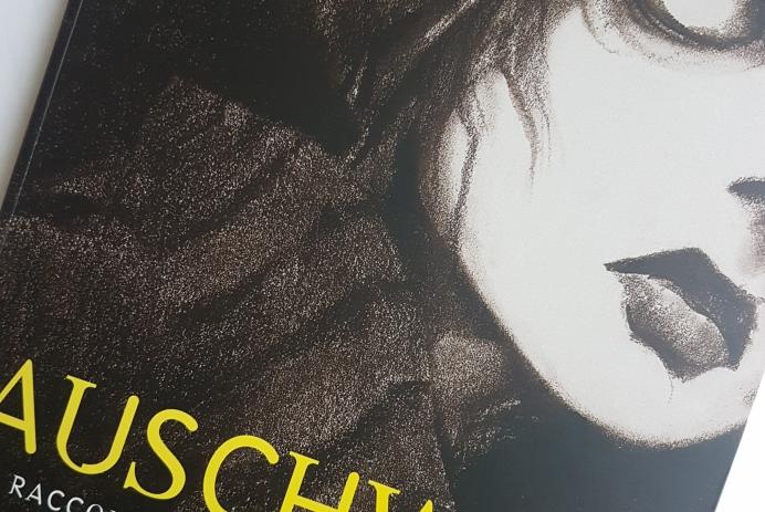 Auschwitz Pascal Croci Roa Rivista Online d'Avanguardia