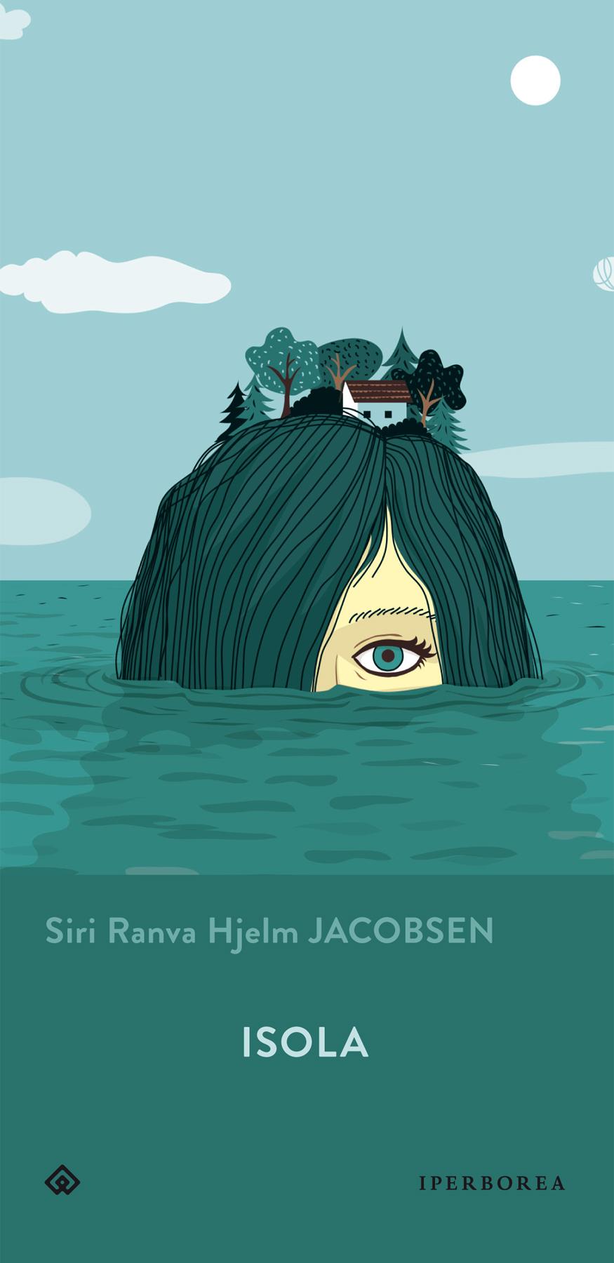 ROA rivista online avanguardia recensione libro isola iperborea