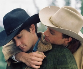 brokeback_mountain.jpg