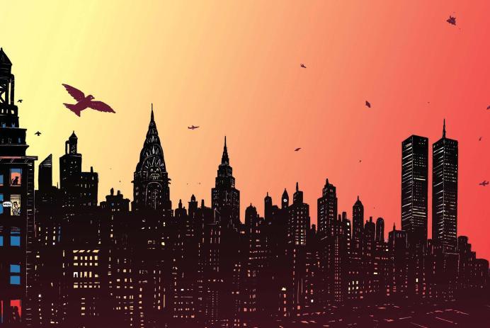 Amare_una_città_diario_new_york_kuper